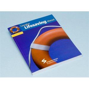 Lifeguarding Manual Pdf