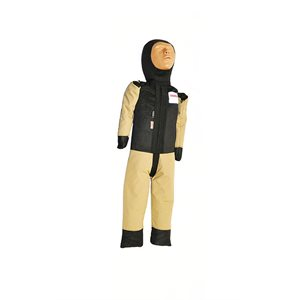 Ruth Lee Pool Rescue Junior Manikin